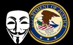 anonymous vs. FBI