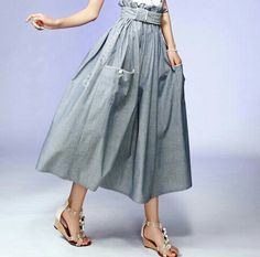 #sewing#skirtstyle#skirtpattern#sewingproject