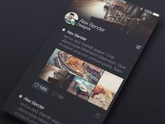 Don't forget check @2x  FOLLOW ME ON:  Twitter / Behance  Instagramm    Avalible on Creative Market