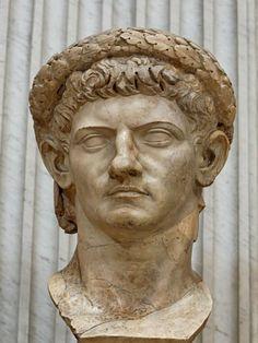 Факты о древнем Риме