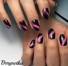 Дизайн ногтей новинки