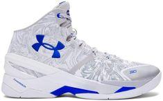 Under Armour UA Curry 2 Waves – Schuhe mode ideen Tenis Basketball, Curry Basketball Shoes, Basketball Wives, Basketball Stuff, Tenis Curry, Lit Shoes, Men's Shoes, Armor Shoes, Jordans Girls