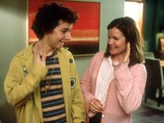 Tru Confessions (2002) | The Definitive Ranking Of Disney Channel Original Movies