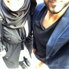 ImEnE ReBaH's couples ♥️ images from the web Love Couple Images, Cute Love Images, Cute Love Couple, Couples Images, Cute Little Baby Girl, Cute Girl Face, Cute Muslim Couples, Cute Couples Goals, Stylish Girls Photos