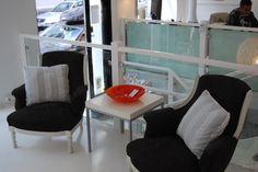 Please visit www.galleimarkveien.no Address: Galleri Markveien, Markveien 28, 0554 OSLO/Norway Follow us on Facebook, Instagram and Twitter Facebook Instagram, Oslo, Norway, Chair, Twitter, Pictures, Furniture, Home Decor, Recliner