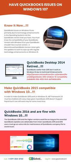 Quickbooks Error Support (lindamartin995) on Pinterest