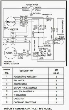 46 Best Split AC images in 2020 | hvac air conditioning, air conditioning  system, electrical wiring diagramPinterest