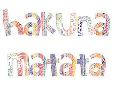 disney-hakuna-matata-lion-king-motto-Favim.com-884728.jpg (400×300)