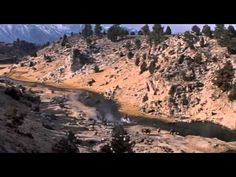From Hell to Texas 1958 Full Length Western, Don Murray, Chill Wlls, Dennis Hopper