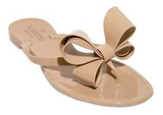 valentino bows are the best in the world!