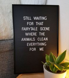 Letterboard Life Tips, Life Hacks, Funny Letters, Message Board, Chalk Board, Sign Quotes, Geography, The Funny, Make Me Smile