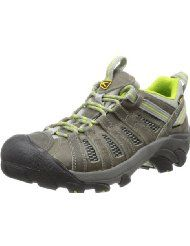 Keen Womens Hiking Shoes Voyageur
