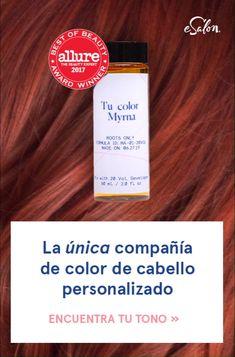 19 Ideas De Belleza Del Cabello Belleza Del Cabello Cabello Caída Del Cabello