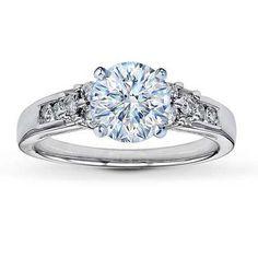 Jareds Engagement Rings O 45