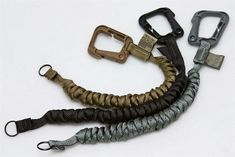 We retail army surplus, military clothing, tactical equipment, bushcraft, and airsoft goods. GoArmy established since 2012 with a mission to sell only the best of army gear. Tactical Equipment, Tactical Gear, Spy Equipment, Tactical Survival, Outdoor Survival, Survival Gear, Survival Life, Tac Gear, Military Gear