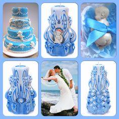На дворе уже осень и начинается новый сезон свадеб. Многие современные пары пытаются оформить торжество в какой-нибудь особой тематике, чтобы запомнить самый счастливый день в своей жизни надолго. Самым лучшим вариантом, конечно же, станет небесная свадьба, которую просто идеально праздновать осенью. #candle #carvedcandle #Krasnodar #kubancandle #handmade #handcrafted #love #свечи  #резныесвечи #романтика #краснодар #свеча #любовь #домашнийочаг #семейныйочаг #wedding #weddingcandle #ангел…