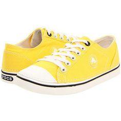 Mejores Botas Imágenes De 15 hombre Zapatos qxA4wvd