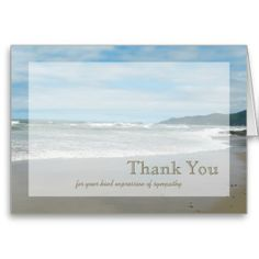 Blank Sympathy Thank You Card Yes I can say you are on right site we just collected best shopping store that haveReview          Blank Sympathy Thank You Card Review from Associated Store with this Deal...