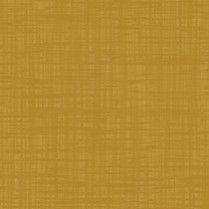 Radiant Brass Y0377 Laminate Countertops