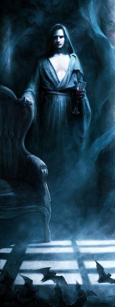 72 Best Vampires Images Vampire Love Vampire Art