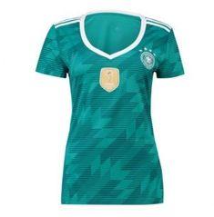 21 bästa bilderna på Soccer Jerseys Germany World Cup 2018