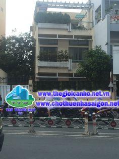 Nhà nguyên căn cho thuê đường Hoàng Văn Thụ, Quận Phú Nhuận, DT 13x30m, 1 trệt, 3 lầu, giá 180 triệu http://chothuenhasaigon.net/vi/cho-thue/p/16973/nha-nguyen-can-cho-thue-duong-hoang-van-thu-dt-13x30m-1-tret-3-lau-gia-180-trieu