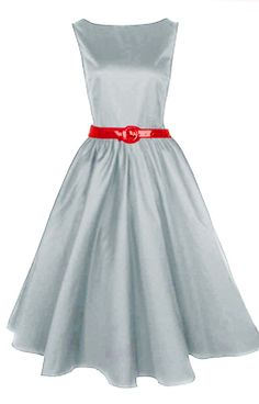 Want, maybe do mint green sash instead of the belt