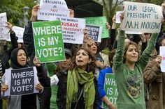 14 For Photo Essay Ideas Photo Essay Protest Election