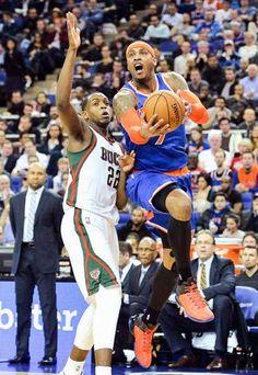 All-time New York Knicks | Sporting News