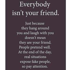 Buh bye! My days of pleasing are over! Your secret hangs say more about you than it does me. I prefer good people to fake. Happy 2016