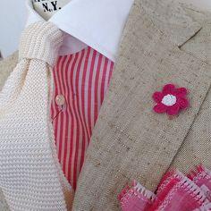 www.inglese-abbigliamento.com (presso G.Inglese Camicie Su Misura)