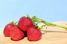 Top 5 Ultimate Super Foods