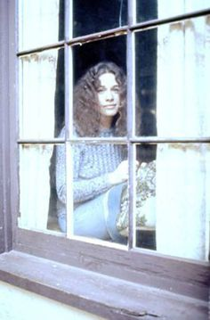 Carole King, photo shoot for Tapestry album 70s Music, Piano Music, Rock N Roll Music, Rock And Roll, Carole King, Ray Charles, Girls Rules, Beautiful Songs, Female Singers