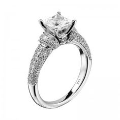 kay jewelers wedding rings princess cut