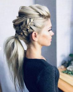Best Long Hairstyles 2016   Evening Hairstyles 2016   How Do I Get Long Hair 20190828