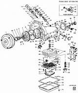 gm 4l60e transmission electrical diagram diagram: 4l60e transmission diagram | auto trans chart ... #14