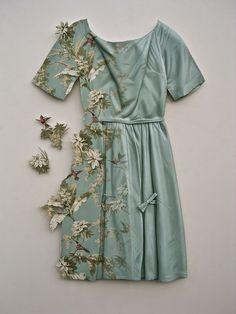 design-dautore.com: Fashion trompe-l'œil