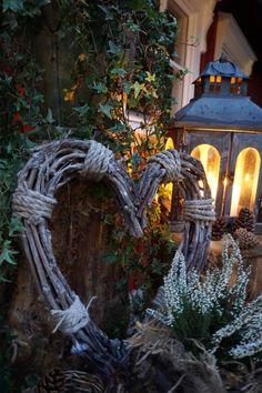 """Huset på landet - En blogg om livet i """"HUSET PÅ LANDET"""" - hagen, byggeprosjekter, og ellers det som opptar meg. Jeg blir veldig glad for en liten hilsen eller kommentar. Velkommen!"""