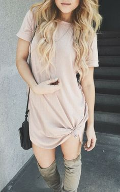 like the pale pink shade