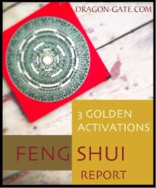 23 Best FENG SHUI images in 2018 | Feng Shui, Japan art