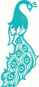 Welcome to the Silhouette Design Store, your source for craft machine cut files, fonts, SVGs, and other digital content for use with the Silhouette CAMEO® and other electronic cutting machines. Silhouette Images, Silhouette Portrait, Silhouette Projects, Silhouette Design, Peacock Vector, Peacock Art, Peacock Design, Peacock Logo, Kirigami