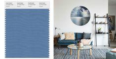 niagara-blue-azul-pantone-2017-inspire-lifestyle-home-casa-2