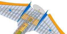 #aviatetris Draco, Model, Dragonair, Scale Model, Models, Template, Pattern, Mockup