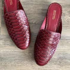 99e8009ccae 8 Best Mule loafers images