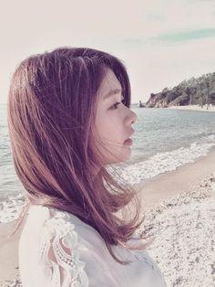 jung so min Jung So Min, Young Actresses, Actors & Actresses, Korean Celebrities, Korean Actors, Asian Woman, Asian Girl, Playful Kiss, Korean Traditional