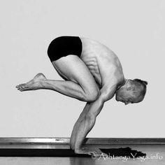 103 yoga asana terms - english & sanskrit names
