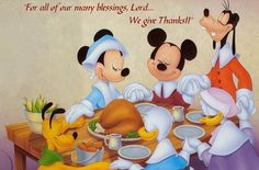 Giving Thanks to the Lord for His many blessings. Psalm 92:1-4