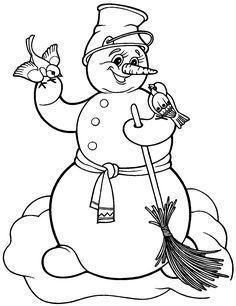 Desenhos de Natal para Crianças, Desenhos para Colorir Mandala Coloring Pages, Coloring Book Pages, Christmas Colors, Christmas Fun, Christmas Sheets, Red Words, Diy Christmas Decorations Easy, Coloring Sheets For Kids, Christmas Coloring Pages