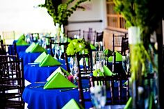 Google Image Result for http://www.bridalguide.com/sites/default/files/article-images/PHOTO-OF-THE-DAY/blue-green-color-palette-2.jpg