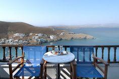 Top Hotels, Fine Hotels, Summer Vacations, Outdoor Tables, Outdoor Decor, Islands, Greece, Destinations